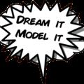 Dream_it_Model_it