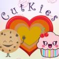 Cutkies