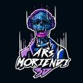 ArsMoriendi3D