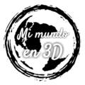 MIMUNDOEN3D