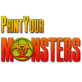 PrintYourMonsters