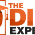 thedigiexperts