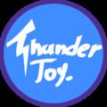 ThunderToy