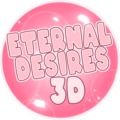 EternalDesires3D