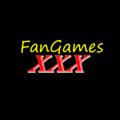 fangamesxxx