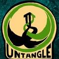 UntangleART