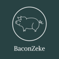 BaconZeke