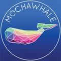 mochawhale
