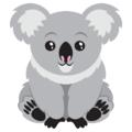KoalaDuSud