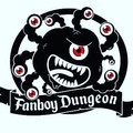 Fanboydungeon3D