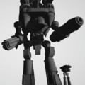 The_Titan_Manifactorium
