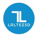 LALTEZ3D