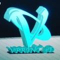 VPRINT3D