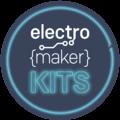 Electromaker_Kits
