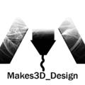 Makes3D_design