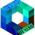 hexagondesing