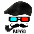 Papy3D