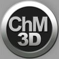 ChM3D