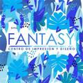 fantasyimpresiones