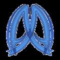 Double_Alfa_3D