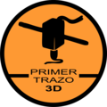 Primer_Trazo