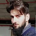 ismailurfan