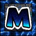 MakerMathieu