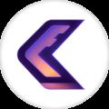 Kimframes