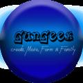 GunGeek
