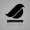 stratation