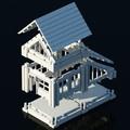 ArchitectureKIT