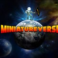 Miniatureverse