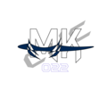 mk022dmg