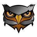OWLPerformance