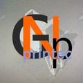 NGprintec