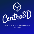 Centro3D