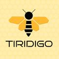 tiridigo