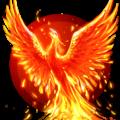 Phoenix125