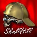 SKULLHILL
