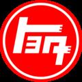 tristanlcf
