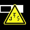 jipstechnicalstuff