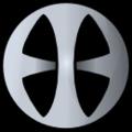 Hellmark