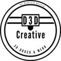 D3DCreative