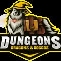 DungeonsDragonsDoggos