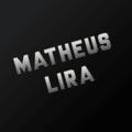 MatheusLira