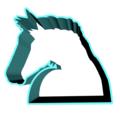 horsebytes
