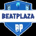 Beatplaza
