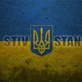 stiv_3d
