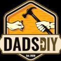 DadsDiy