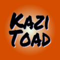 KaziToad